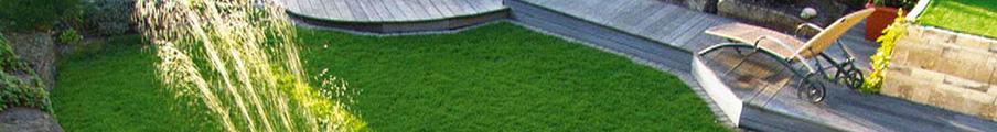 Mat riel de jardinage paliseul libramont for Entretien materiel jardinage